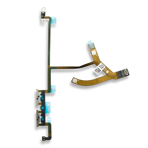 iPhone XS Max volume Flex Cable