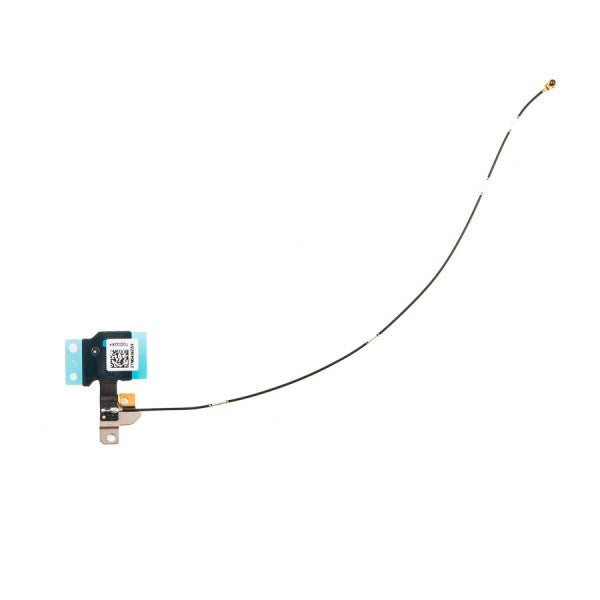 "WiFi Flex Cable for iPhone 6S (4.7"")"