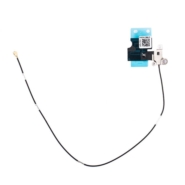 "Loud Speaker Antenna Flex Cable for iPhone 6S Plus (5.5"")"