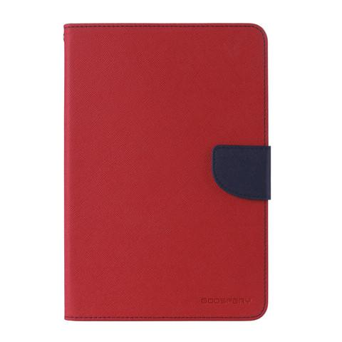 Mercury Fancy Diary iPad Pro 11 Black