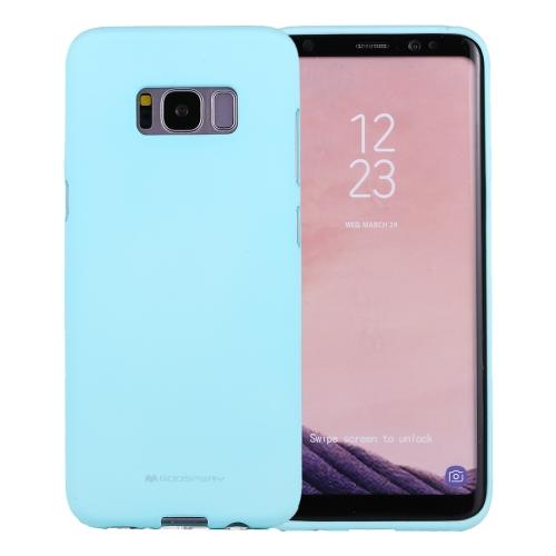 galaxy s10 soft case mint