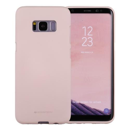 galaxy s10 soft case rose gold