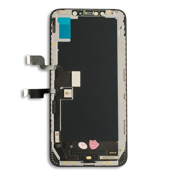 OLED & Digitizer Frame Assembly for iPhone