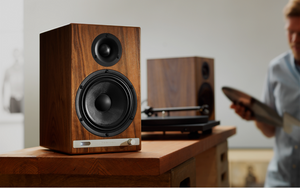Best Personal Audio Speakers