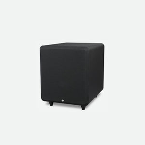 RBH Sound S-10 Powered Subwoofer I Moovee Space