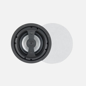 RBH Sound SI-615 In-Ceiling Speaker I Moovee Space