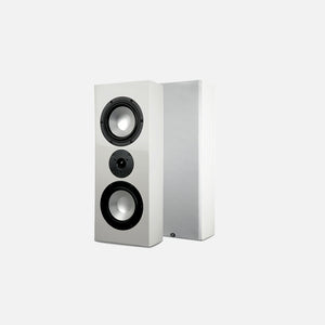 RBH Sound Signature SV-661W On-Wall Speaker I Moovee Space