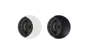 RBH Sound VA-615 In-Ceiling Speaker I Moovee Space