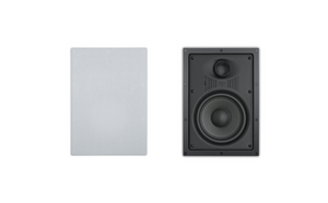 RBH Sound VA-610 In-Wall Speaker I Moovee Space
