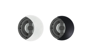 RBH Sound VM-615 In-Ceiling Speaker I Moovee Space