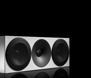 Amphion Helium520C Center Loudspeaker I Moovee Space