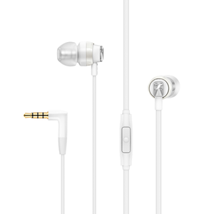 Sennheriser CX 300S In-ear Headphone