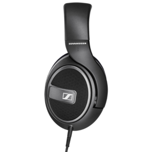 Sennheiser HD 559 High End Headphones Around Ear (Demo Unit Stock Clearance)