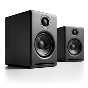 Audio Engine A2+ Powered Speaker - MACROLOGIX