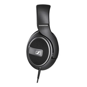 Sennheriser HD 559 Headphones Around Ear - MACROLOGIX
