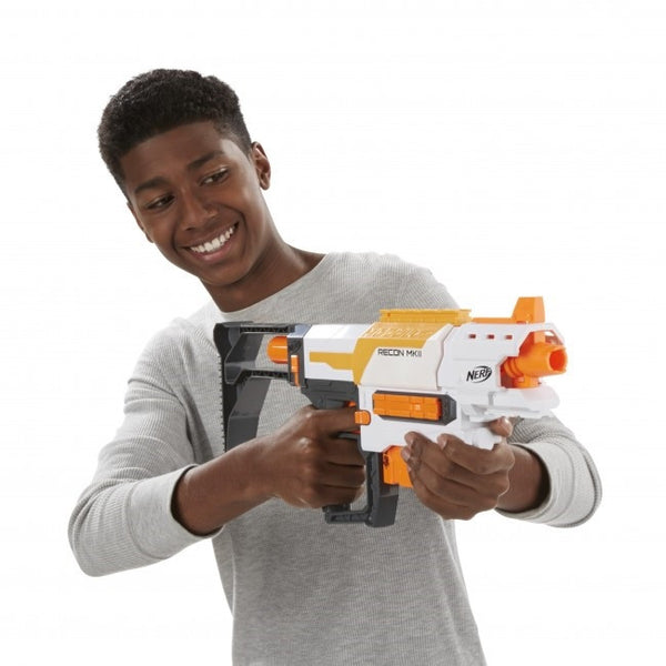 Nerf Modulus Recon MK11 | Toy Shop