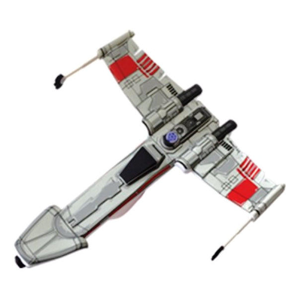 Star Wars X-Wing Super Looper outdoor Game