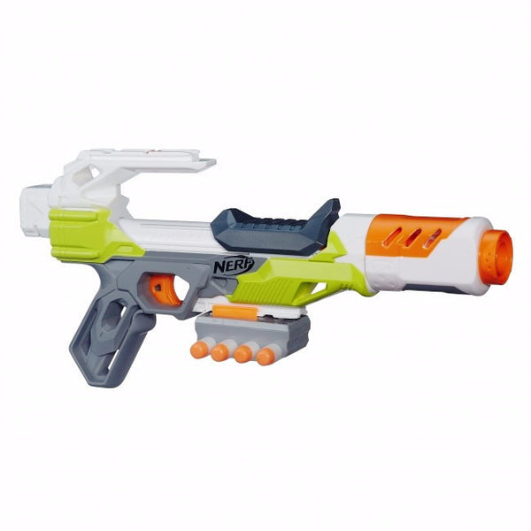 Nerf Modulus Ionfire Outdoor Toys