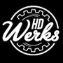 HDwerks - High Quality Parts and accessories