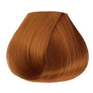 Adore Semi-Permanent Hair Color - 58 Cinnamon - Deluxe Beauty Supply