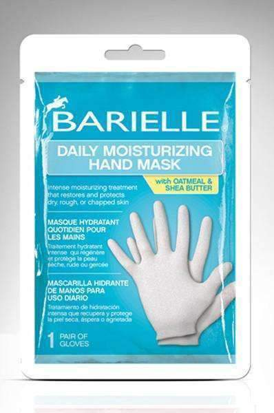 Barielle Daily Moisturizing Hand Mask - Deluxe Beauty Supply