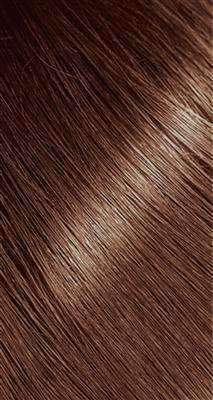 Bigen Permanent Powder Hair Color - 46 Light Chestnut - Deluxe Beauty Supply
