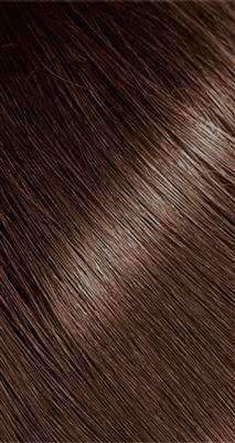 Bigen Permanent Powder Hair Color - 47 Medium Chestnut - Deluxe Beauty Supply