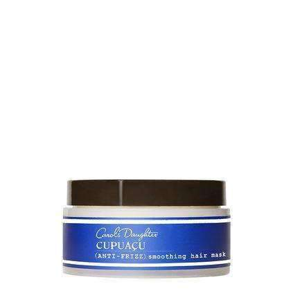 Carol's Daughter Cupuaçu Anti Frizz Smoothing Hair Mask