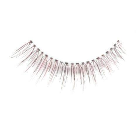 Ardell Natural Lashes #110 Blue