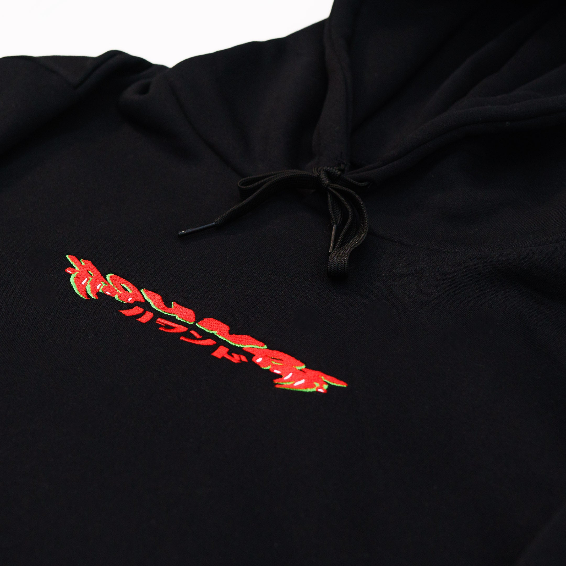 HOUNDS HOOD - Australia Clothing - Streetwear Clothing