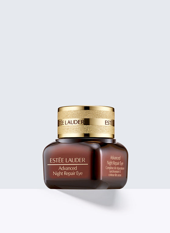 Estee Lauder Advanced Night Repair Eye Synchronized Complex II 0.5 oz / 15ML