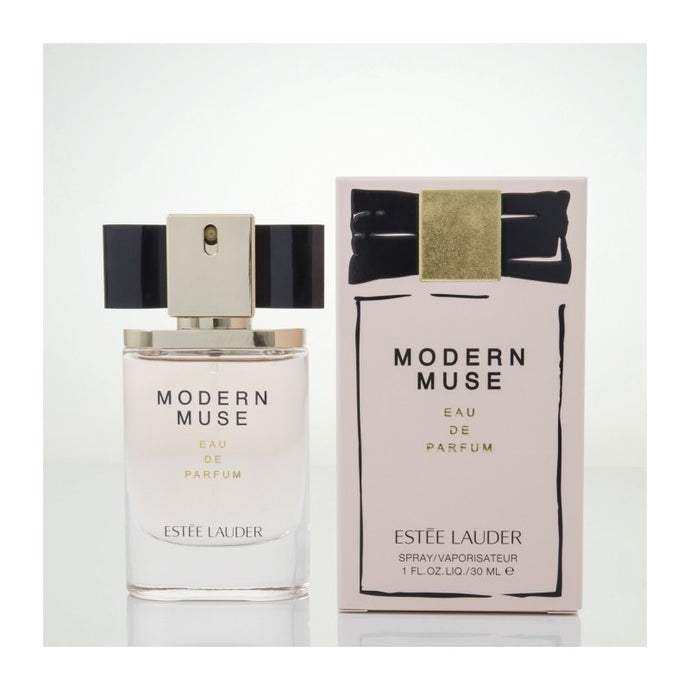 Estee Lauder Modern Muse EDP Spray 1 oz / 30 ML For Women