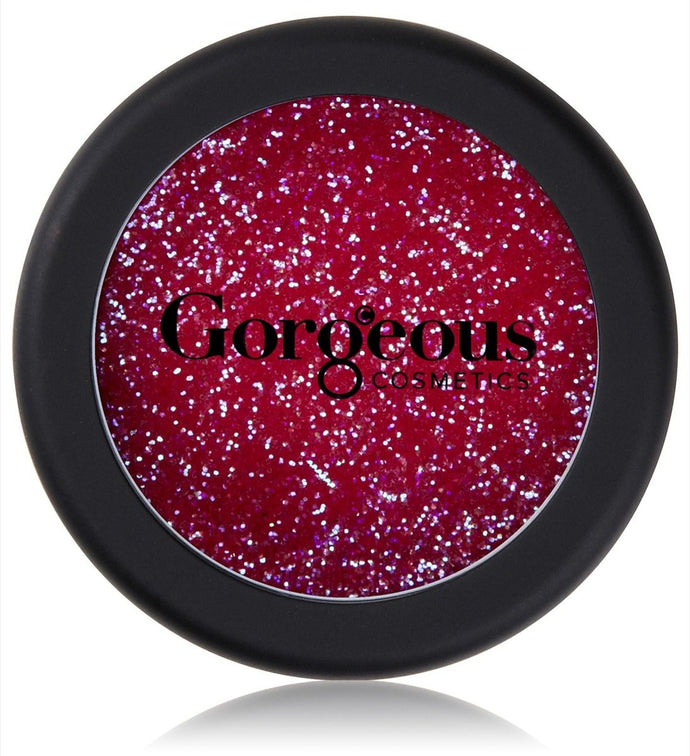 Gorgeous Cosmetics Colour Flash Mardi Gras 2.5 gms