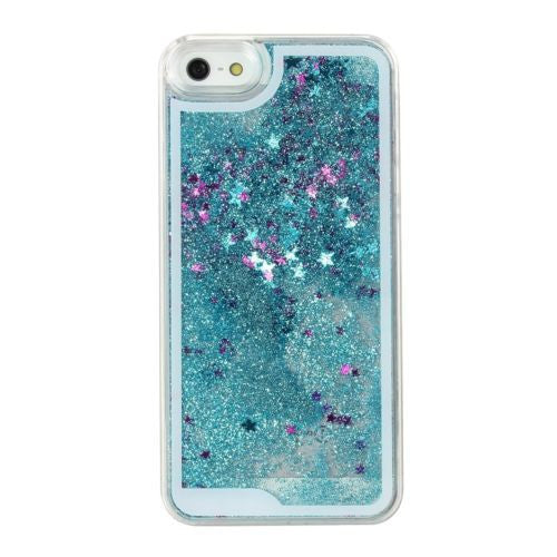 Star Princess Case