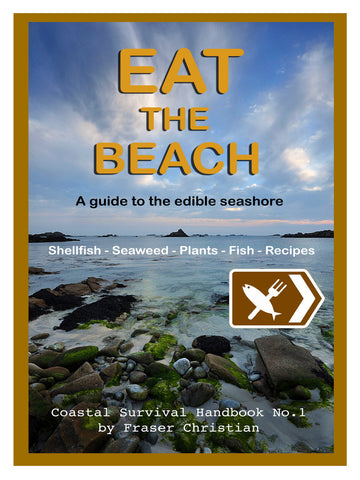 Eat the Beach