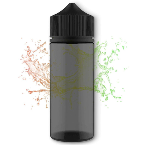 DRAGON FIRE,SHORTFILL,SUMMER FRUITS,E-LIQUID,60VG,40PG,HUFF N PUFF VAPOURS