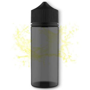 DRAGON FIRE,SHORTFILL,LEMON SLICE,E-LIQUID,60VG,40PG,HUFF N PUFF VAPOURS