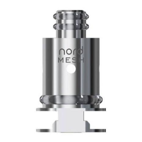 SMOK NORD 0.8OHM MESH COIL