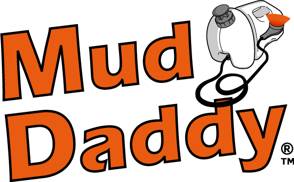 muddaddy.co.uk