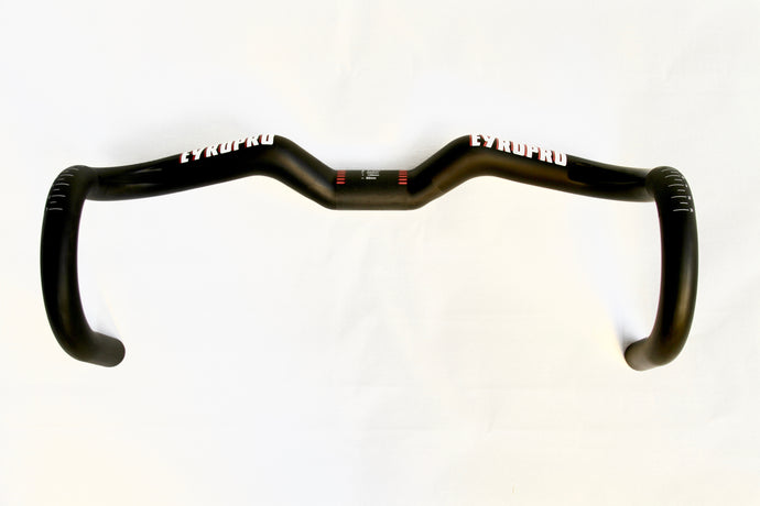 Eyropro Handlebar 420mm Road