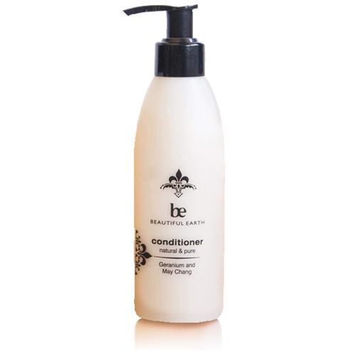 Hospitality Conditioner 200ml