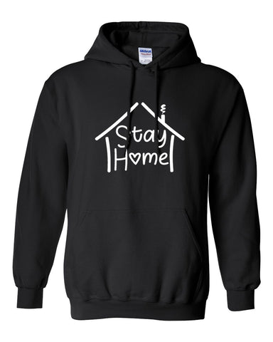 Stay Home Collection