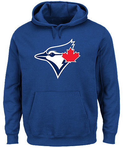 Blue Jays Scoring Position Hoodie