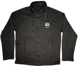 Official Canada 150 CX2 Sport Fleece Jacket