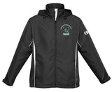 *NEW 2020* Muskies Team Windsuit Jacket