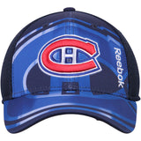 Men's Montreal Canadiens Reebok Center Ice Second Season