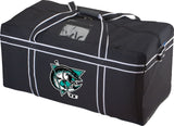 Muskies Team Hockey Bag (30 inch)