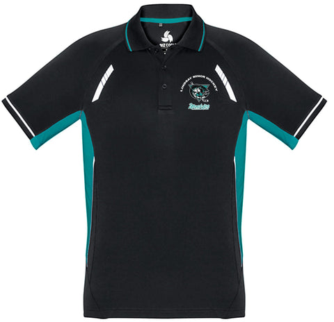*NEW 2020* Muskies Team Polo Shirt
