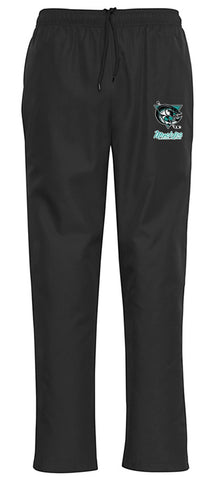 *NEW 2020* Muskies Team Windsuit Pants