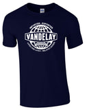 Vandelay Industries Tee